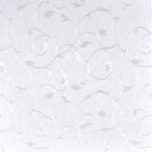 背景 壁纸 设计 矢量 矢量图 素材 300_300